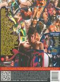 spiderman_a_xxx_porn_parody_back_cover.jpg
