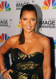 Vanessa Williams @ 43rd Annual NAACP Awards 2/17/12