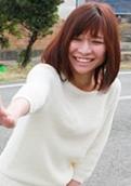 Pacopacomama – 061315_433 – Hikari Kazami