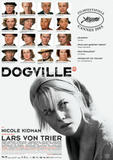 dogville_front_cover.jpg