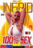 th 56597 Ingrid100Sexobjekt 123 493lo Ingrid 100 Percent Sexobjekt