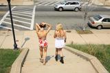 Faye Runaway & Isabella Sky in Flashing Baltimorec27qcw8knk.jpg