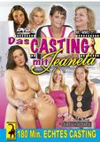 th 78169 Das Casting Mit Jeaneta 123 495lo Das Casting Mit Jeaneta