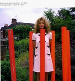 Linda Evangelista from 1989 Italian Vogue Foto 47 (Линда Евангелиста с 1989 года итальянский Vogue Фото 47)