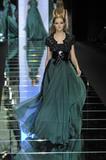 th_75362_Elie_Saab_Paris_F_W_07_08_Celebrity_City_FS_237_123_517lo.jpg