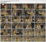 Melissa Joan Hart from Season 3, Episodes 13-15 of Melissa and Joey