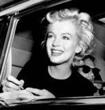 Marilyn Monroe As model for Earl Moran Foto 128 (Мэрилин Монро В качестве модели для графа Моран Фото 128)
