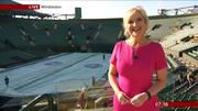 Carol Kirkwood (bbc weather) Th_521510643_007_122_527lo