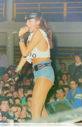 Incredible set of concert pictures! Th_01612_4207899473_c513665a7e_o_122_553lo