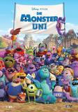 die_monster_uni_front_cover.jpg