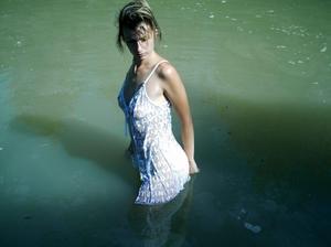 http://img163.imagevenue.com/loc582/th_107926397_Sensual_saggy_Nina_gets_horny_when_flashing_in_nature_3_44_123_582lo.jpeg