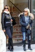 Samantha Fox and Sabrina Salerno Leave RAI TV Studios Th_68120_SabrinaSalernoSamanthaFoxSabrinaSalernoWCgiLpjtt7ml_122_582lo