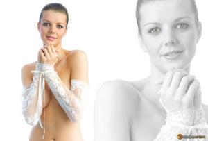http://img163.imagevenue.com/loc591/th_988270590_Tetyana_Kozlova_122_591lo.jpg