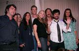 Yvonne Strahovski @ 'Chuck' Premiere Party 22 Sep 2007 PURE Nightclub, Las Vegas