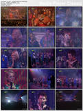 S Club 7 - Aladdin Panto (Dec 2000) - 150mb