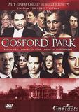 gosford_park_front_cover.jpg