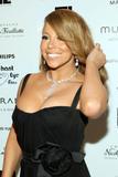 Mariah Carey Bigger Foto 1333 (Марайа Кэри Больший Фото 1333)