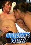 th 05437 Director18s Cuts 2 123 731lo Directors Cuts 2