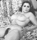 Marie harrison nude marks deveraux