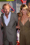 "Kevin Costner @ World Premiere of ""Swing Vote"" - July 24, 2008"