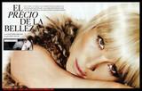 "Elsa Pataky - El Pais Semanal 2-2008b Spanish - A little topless beach action. What a rack..... Foto 183 (Эльза Патаки - ""Эль Паис"" Семаналь 2-испански 2008b - Мало действия пляже топлесс.  Фото 183)"