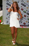 HQ celebrity pictures Danielle Lloyd
