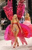 th_12962_Victoria_Secret_Celebrity_City_2008_FS_1125_123_812lo.jpg