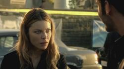 th_750824519_scnet_lucifer1x02_0784_122_