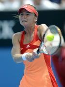 Даниэла Хантухова, фото 597. Daniela Hantuchova 2012 Australian Open - Melbourne - 18/01/12, foto 597