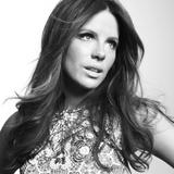 Kate Beckinsale Glamour Photoshoot outtakes Foto 618 ( Фото 618)