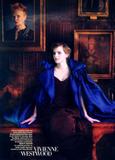 Emma Watson Harpers Bazaar - October 2008 (10-2008) United States Foto 53 (Эмма Уотсон Harpers Bazaar - октябрь 2008 (10-2008) сша Фото 53)
