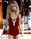 "Goldie Hawn 1987's 'Overboard' Foto 58 (Голди Хоун 1987's ""за бортом"" Фото 58)"
