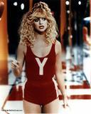 "Goldie Hawn 1987's 'Overboard' Foto 58 (����� ���� 1987's ""�� ������"" ���� 58)"