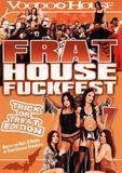 th 07488 Frat House Fuckfest 7 123 913lo Frat House Fuckfest 7