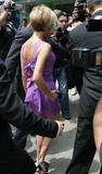 123mike HQ pictures of Victoria Th_05586_Victoria_Beckham_shopping_in_Beverly_Hills_155_123_961lo