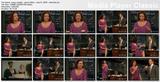 """MAYA RUDOLPH - """"Jimmy Fallon"""" (May 15, 2009) - *interview and funny bits*"""