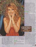 Taylor Swift Promo - Life Magazine Scans - Aug 2009 - 92 pics 1000x1295 pixels Foto 108 (Тайлор Свифт Promo - Life Magazine Scans - август 2009 - 92 фото 1000x1295 пикселей Фото 108)