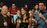 th_71719_Jessica_Alba-MTV_TRL_4312_122_976lo.jpg